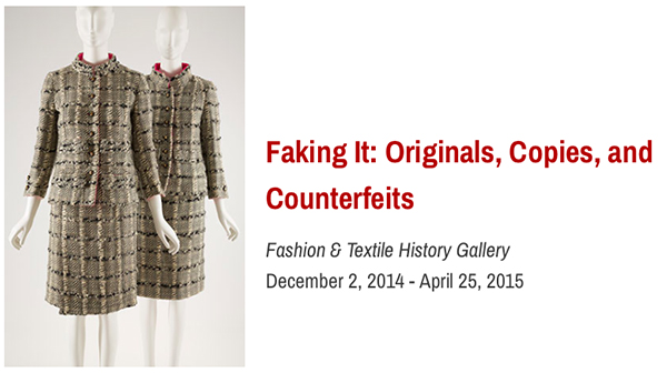 FIT-exhibition-Faking-Itのコピー