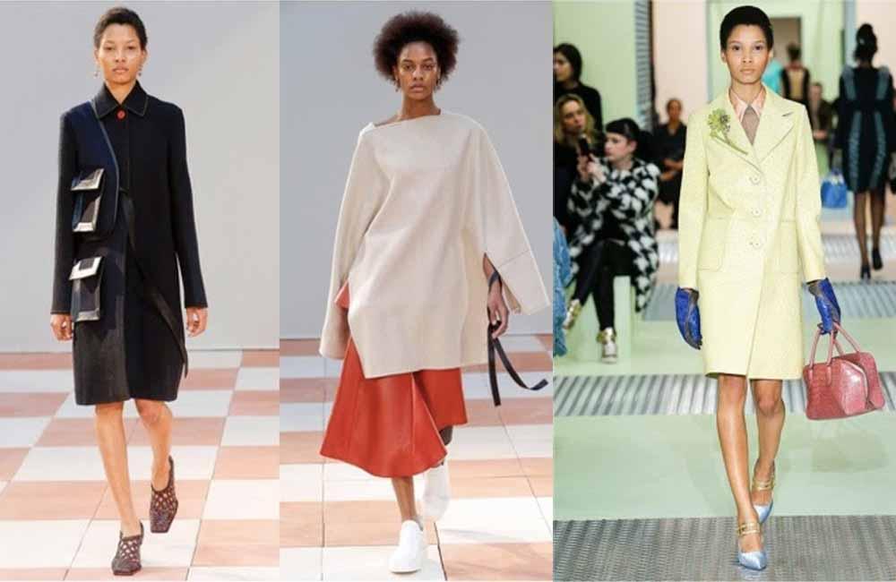 ファッションの世界での人種問題を垣間みる