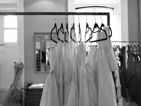 ウェディング ドレス
