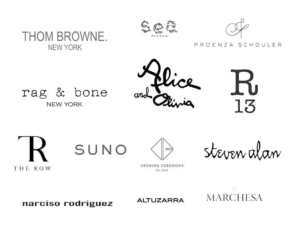 ニューヨーク ファッションの真髄