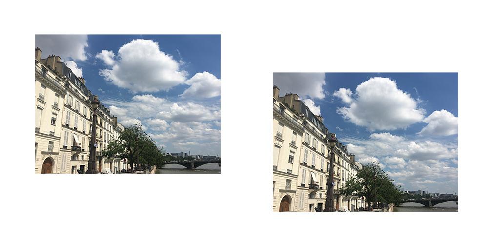 parissky
