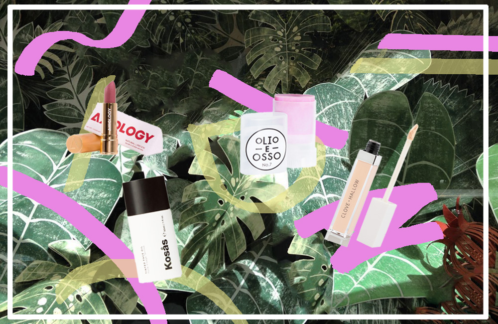 clean_beauty_2019