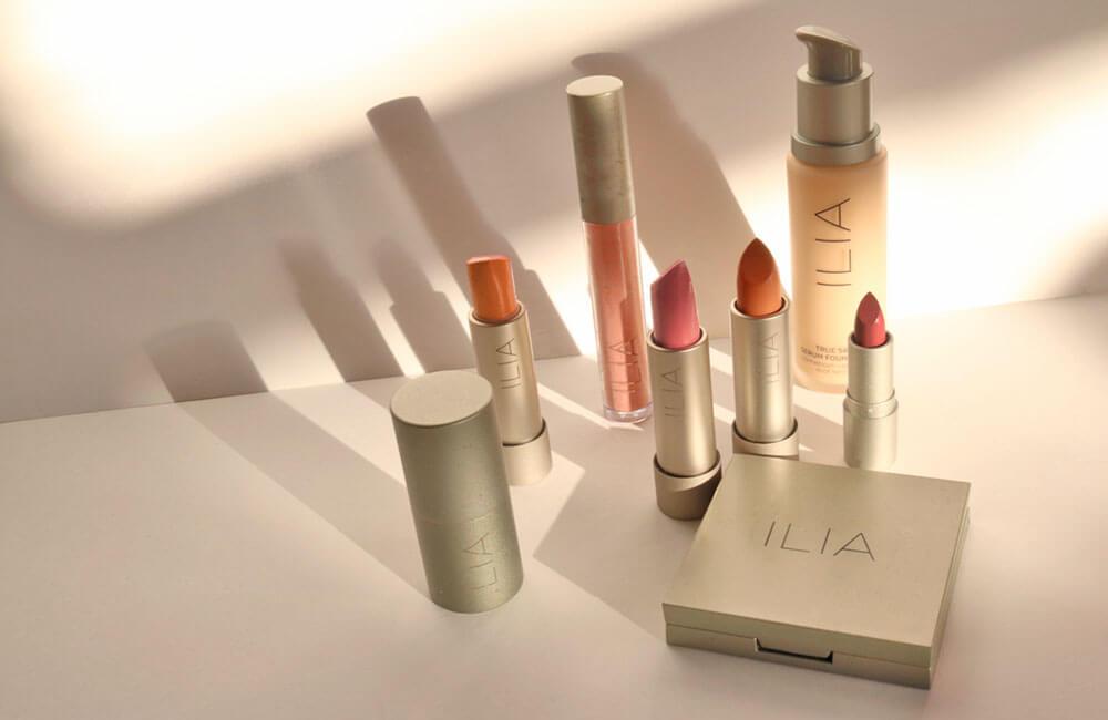 ilia_cover