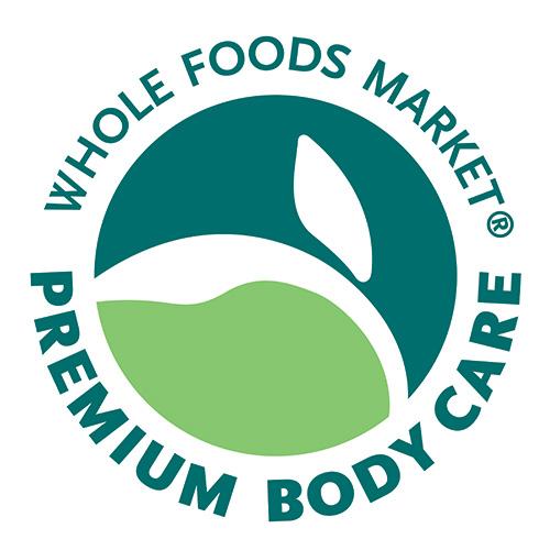 premium body care seal 4c