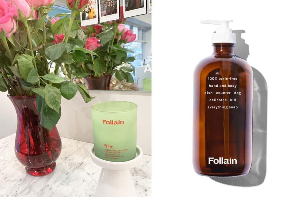 FOLLAIN2