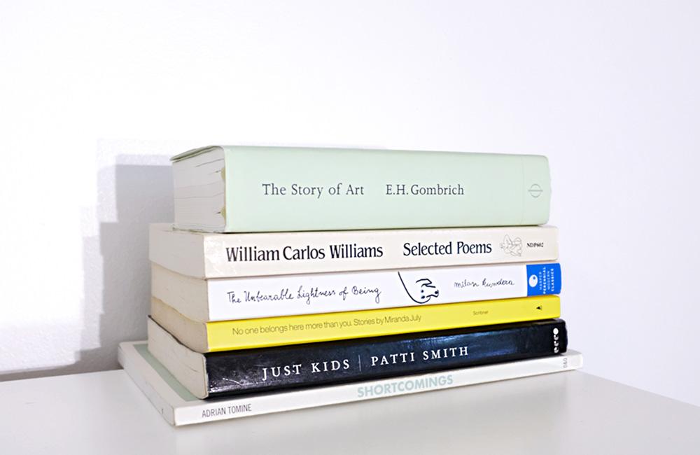 books_cover2