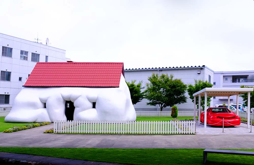 fathouse