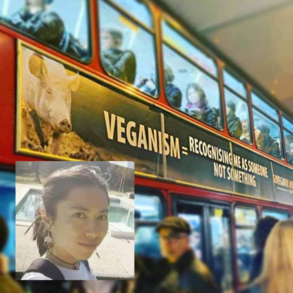 veganelly_cover