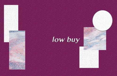 コスメの買い過ぎを抑える3つのコツ