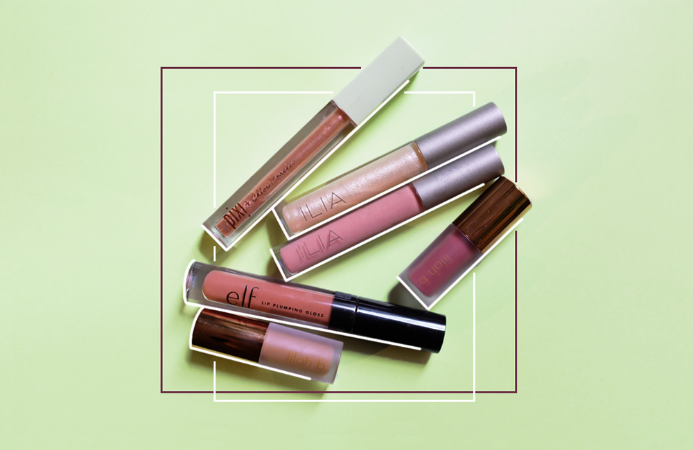LIPGLOSSCOVER2