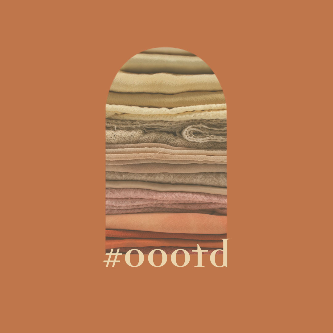 oootd_cover_oct2020