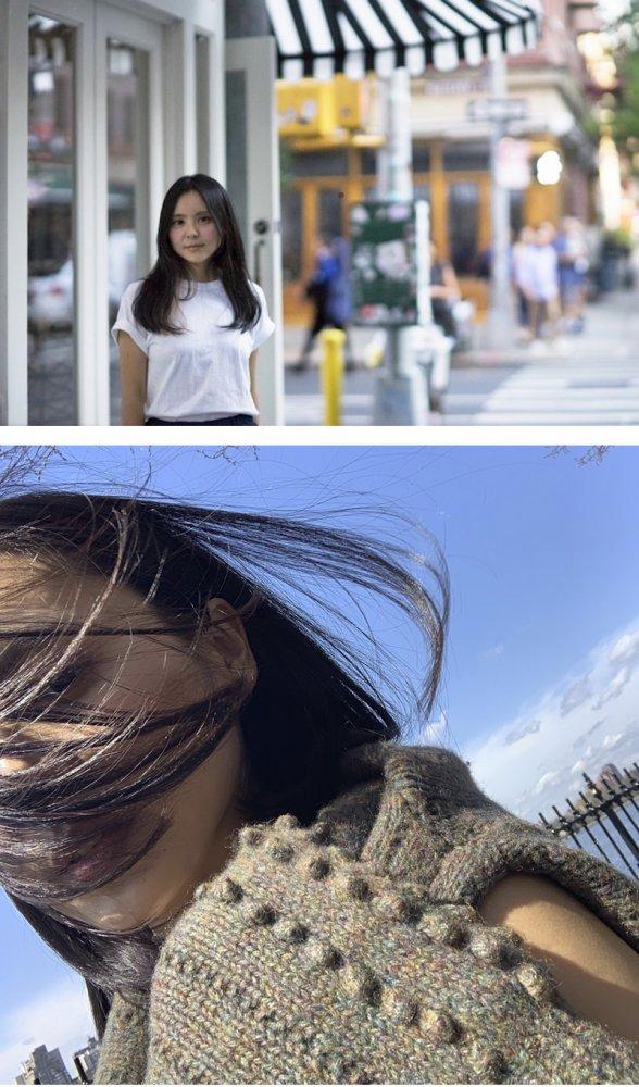 hairmyself