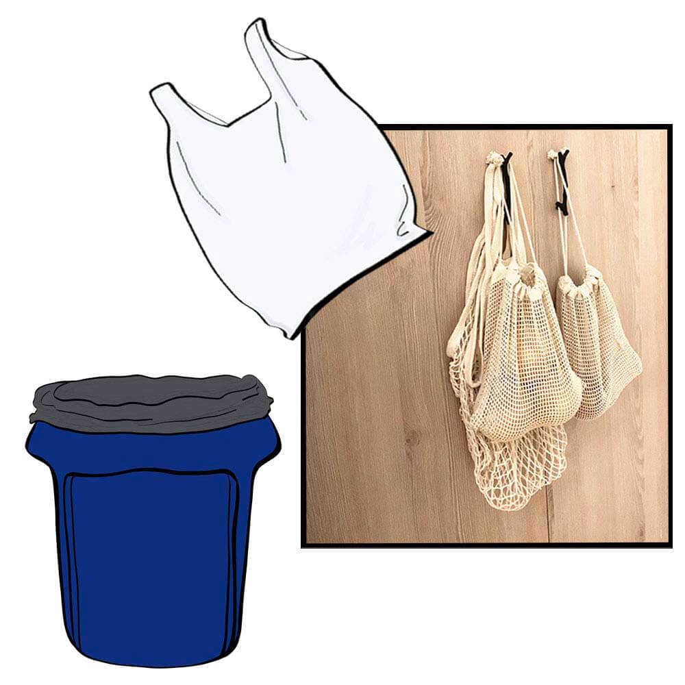 PLASTIC_BAG_BAN_COVER