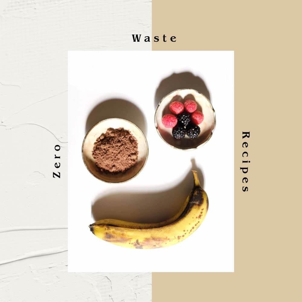 banana_chocolate_pudding_cover_a