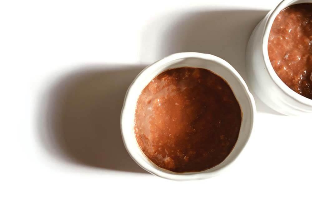 pudding1e