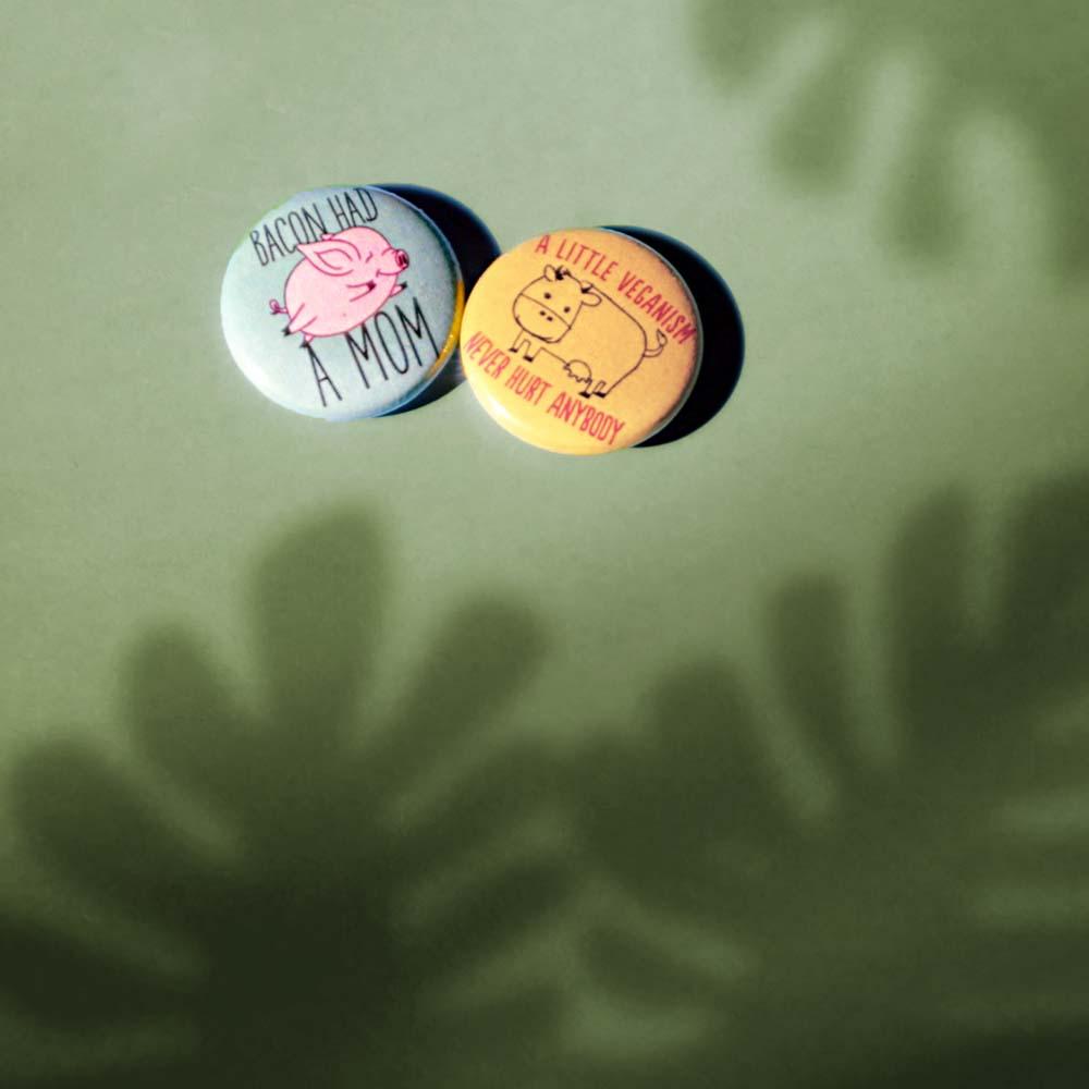 VGP COOKIEHEAD pins1