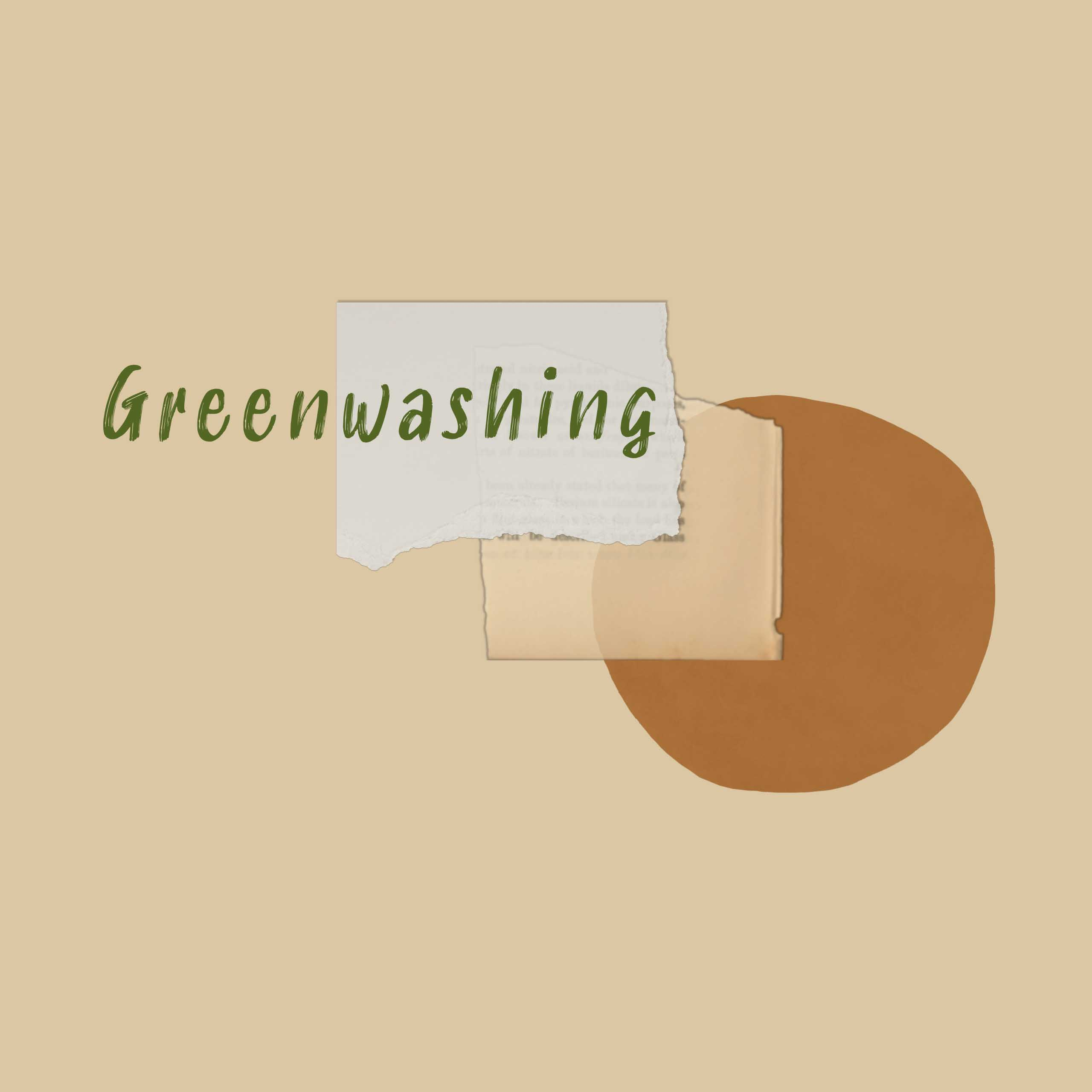 greenwashing_examples_cover