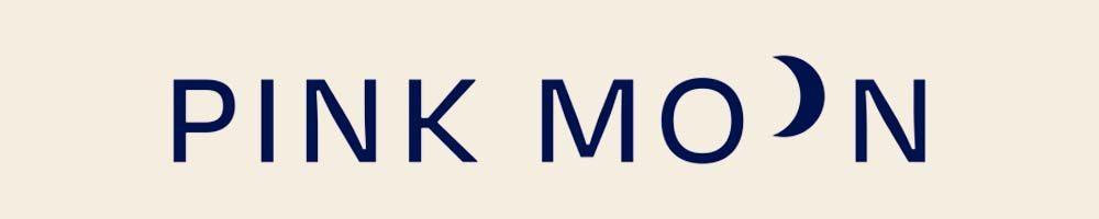 pinkmoon logo
