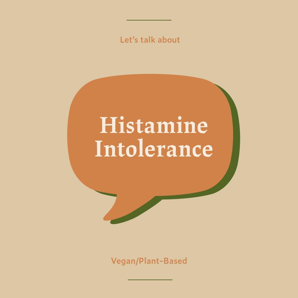 histamine_intolerance_cover