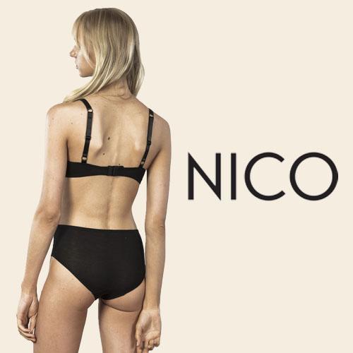 nico500