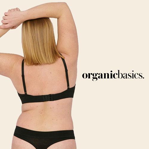 organic basics500