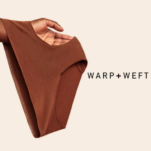 warpandweft500