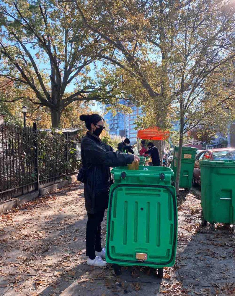 composting mc