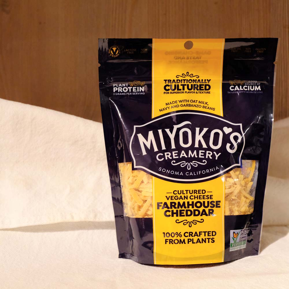 Miyokos1