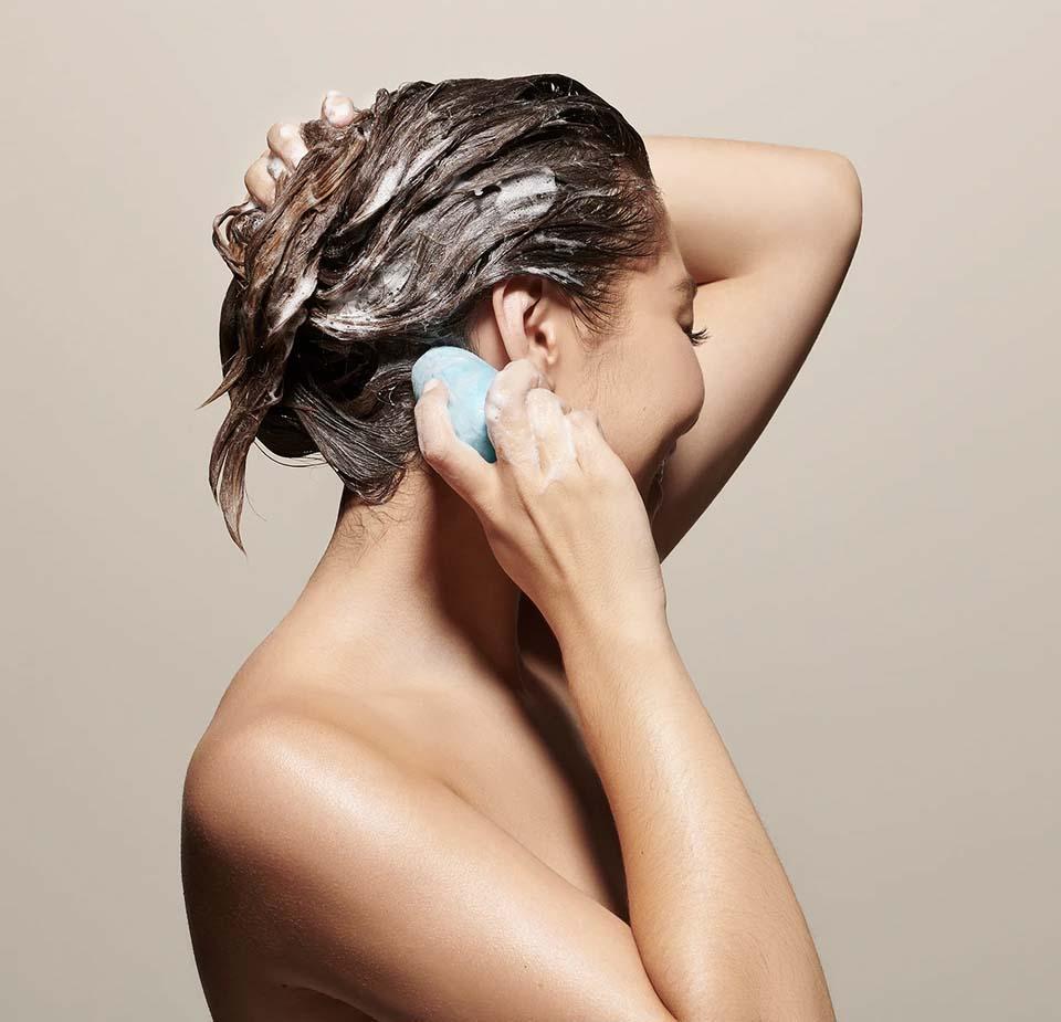 shampoo bar hibar