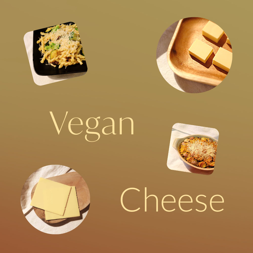 vegancheese_cover