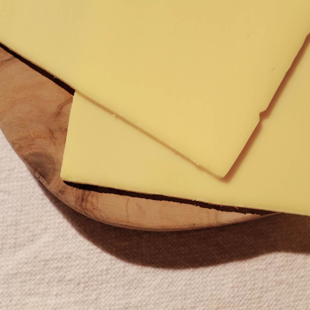 vio slices4