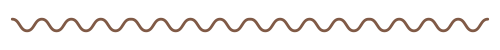 wave big brown