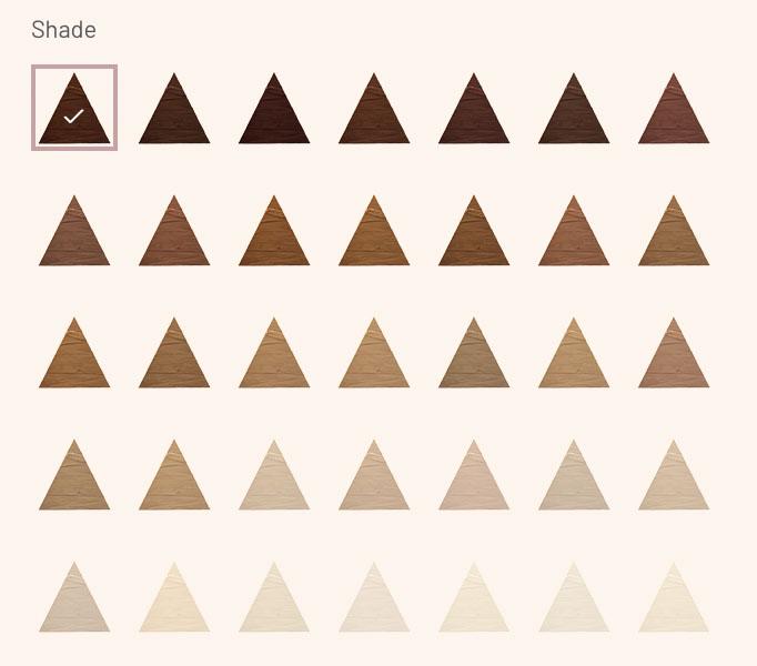 lys shades2