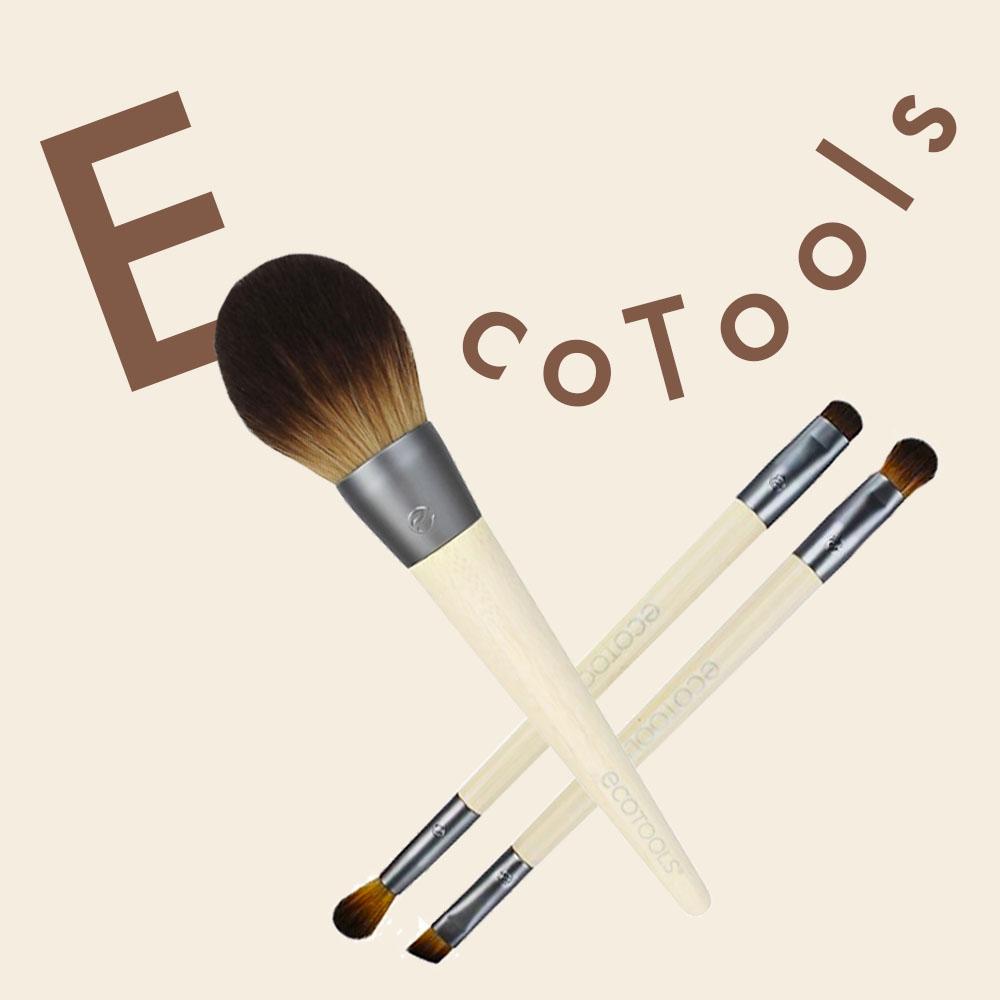 ecotoolsbrushes